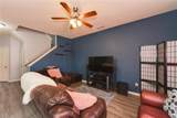 213 Monticello Ct - Photo 8