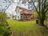 1250 Willoughby Bay Ave - Photo 1