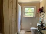 4877 Honeygrove Rd - Photo 43