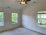 7610 Restmere Rd - Photo 14