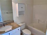 7610 Restmere Rd - Photo 17