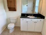 7610 Restmere Rd - Photo 18