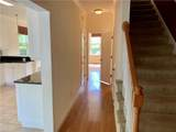 7610 Restmere Rd - Photo 4