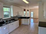 7610 Restmere Rd - Photo 5