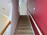 7610 Restmere Rd - Photo 9