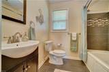 1438 Willow Wood Dr - Photo 22