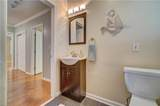 1438 Willow Wood Dr - Photo 23