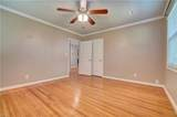 1438 Willow Wood Dr - Photo 30