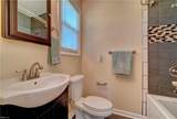 1438 Willow Wood Dr - Photo 31