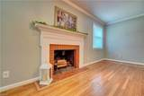 1438 Willow Wood Dr - Photo 8