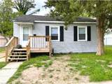 368 Carver Cir - Photo 2