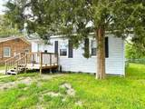368 Carver Cir - Photo 3