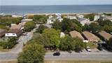 2638 Shore Dr - Photo 4