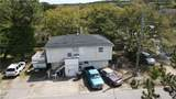 2638 Shore Dr - Photo 6