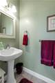 3100 Summerhouse Dr - Photo 18