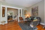 529 Massachusetts Ave - Photo 13