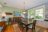 529 Massachusetts Ave - Photo 21