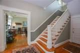 529 Massachusetts Ave - Photo 28