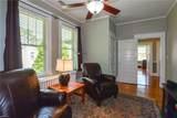 529 Massachusetts Ave - Photo 43