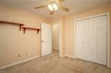 2636 Gaines Mill Dr - Photo 24