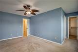 2636 Gaines Mill Dr - Photo 26