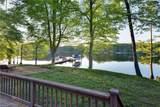 7400 Graves Landing Rd - Photo 22