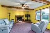 4573 Picasso Dr - Photo 12
