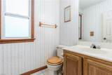 4573 Picasso Dr - Photo 14