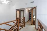 4573 Picasso Dr - Photo 16