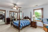 4573 Picasso Dr - Photo 17