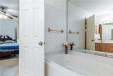 4573 Picasso Dr - Photo 20