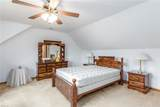 4573 Picasso Dr - Photo 23