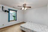 4573 Picasso Dr - Photo 26