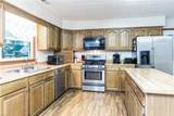 4573 Picasso Dr - Photo 3