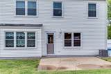 4573 Picasso Dr - Photo 35