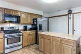 4573 Picasso Dr - Photo 4