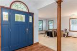 4573 Picasso Dr - Photo 6