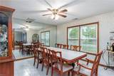 4573 Picasso Dr - Photo 8