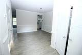 3305 Indian River Rd - Photo 11