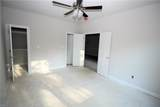 3305 Indian River Rd - Photo 14