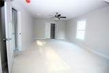 3305 Indian River Rd - Photo 16