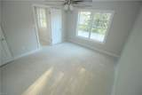 3305 Indian River Rd - Photo 18