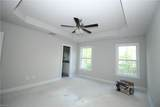 3305 Indian River Rd - Photo 19