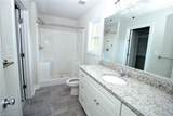3305 Indian River Rd - Photo 20