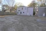 3305 Indian River Rd - Photo 21