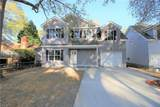 3305 Indian River Rd - Photo 4