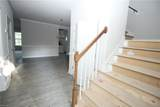 3305 Indian River Rd - Photo 5