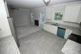 3305 Indian River Rd - Photo 7