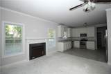 3305 Indian River Rd - Photo 8