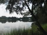 3224 Gardenia Ct - Photo 1
